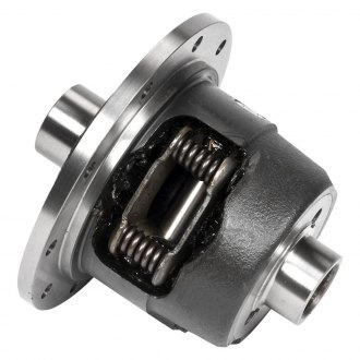 Auburn Gear® - Pro™ Rear Differential