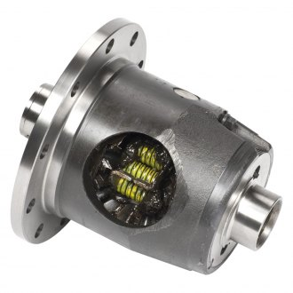 Auburn Gear® - Pro™ Limited Slip Differential
