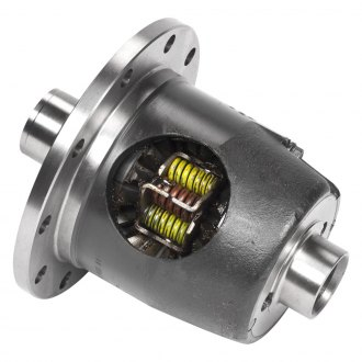 Auburn Gear® - Autocross Road Race Series Differential