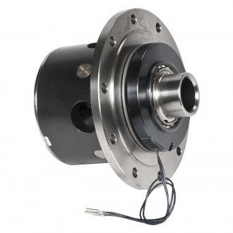 Auburn Gear® - ECTED Max™ Limited Slip Differential