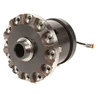 Auburn Gear® - ECTED Max™ Open to Lock Differential