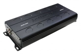 Audiopipe® - Mini Class D Monoblock 1500W Amplifier
