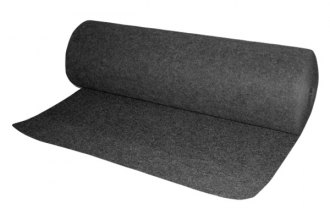 Audiopipe® - 4'x150' Nippon™ Trunkliner Carpet Roll
