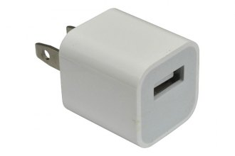 Audiopipe® - Nippon™ iStuff USB Power Adapter