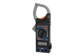 Audiopipe® - Nippon™ Digital Clamp Tester