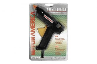 Audiopipe® - Nippon™ Hot Glue Gun