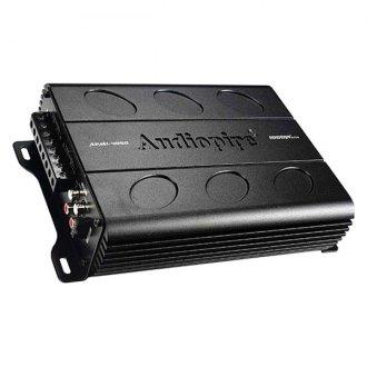 keh 2600 speaker wiring diagram audiopipe™ | amplifiers, subwoofers, speakers - carid.com