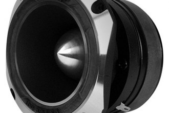 "Audiopipe® ATR4061 - 2"" ATR Series 600W Heavy Duty Titanium Super Tweeter"