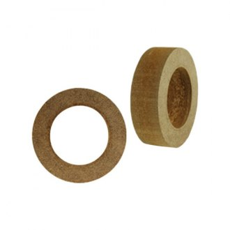 Nippon America® - Speaker Spacer Rings