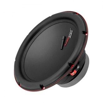 Audiopipe Amplifiers Subwoofers Speakers Carid Com