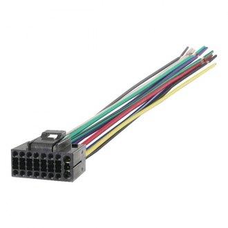 1992 saab 900 wiring harness saab 900 oe wiring harnesses   stereo adapters     carid com  saab 900 oe wiring harnesses   stereo