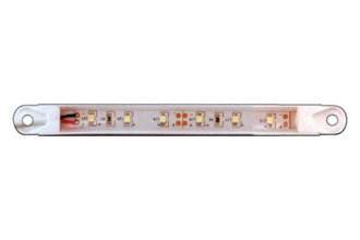 Audiopipe® - Marine LED Strip