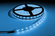 Audiopipe® - 16' Pipedream™ Roll Flexible LED Strip