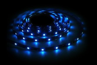 Audiopipe® - Flexible Weatherproof LED Strips