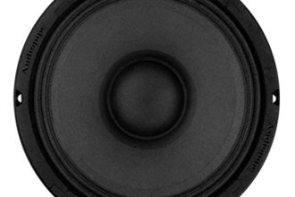 "Audiopipe® - 8"" Midbass APMB Series 500W Speaker"
