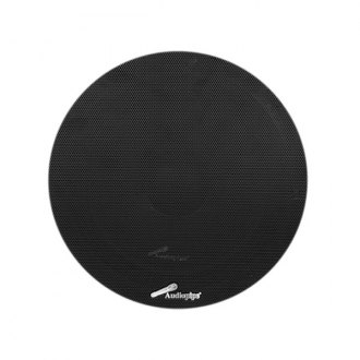 "Audiopipe® - 10"" APSLM Series Slim Line 450W Midrange Speaker"