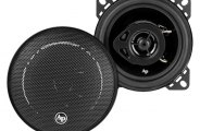 Audiopipe® - CSL Series Speakers
