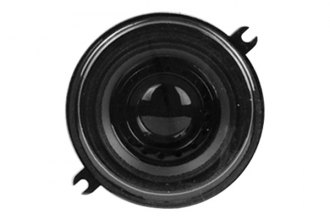 "Audiopipe® - Pipeman 3.5"" Replacement Speaker (45W Max)"