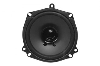 "Audiopipe® - Pipeman 5.25"" Replacement Speaker (65W Max)"