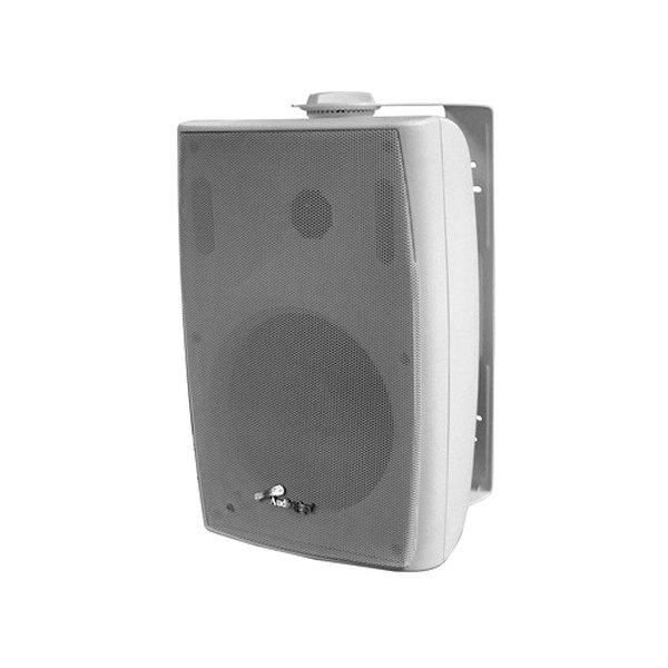 Audiopipe marine speakers reviews