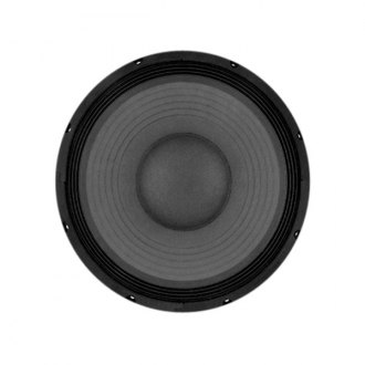 "Audiopipe® - 10"" APLB Series 600W 8 Ohm SVC Subwoofer"