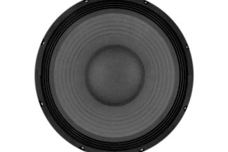 "Audiopipe® - 10"" APLB Series 600W SVC Subwoofer"