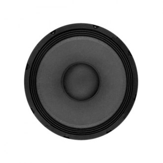 "Audiopipe® - 15"" APLB Series 1000W 8 Ohm SVC Subwoofer"
