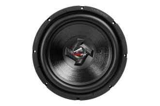 "Audiopipe® - 12"" TS-PC Series 500W SVC Subwoofer"
