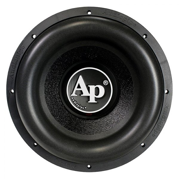 "Audiopipe® - 15"" TXX-BD Series 2800W 4 Ohm DVC Subwoofer"