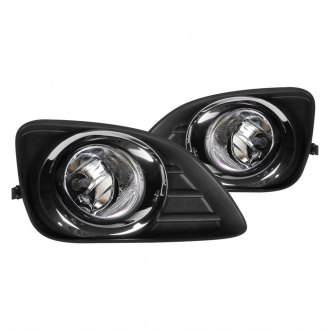 Auer Automotive® - OE Style Fog Lights