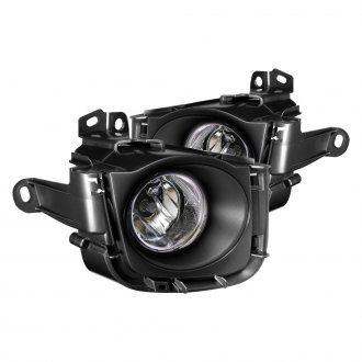 tpr 301_6 2011 toyota prius custom & factory fog lights carid com 2007 Toyota Prius Trunk Release at bakdesigns.co