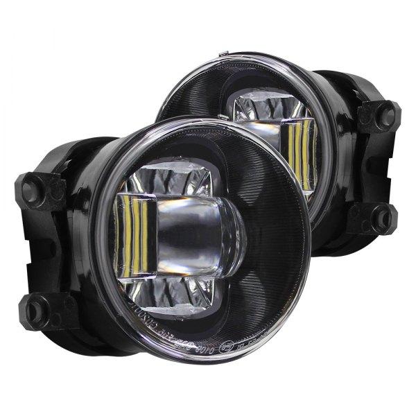 Best Led Fog Light Bulbs 2017