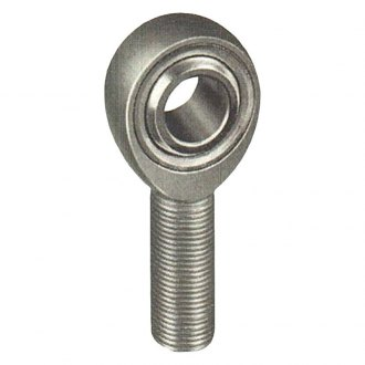 Aurora® - AB Series Rod End