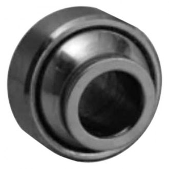 Aurora® - High Misalignment Series Spherical Bearing