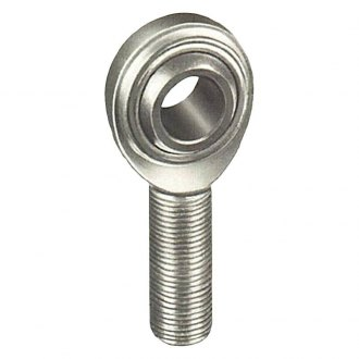 Aurora® - MM Series Rod End