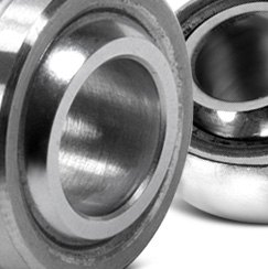 Aurora® - Mono Ball Bearing