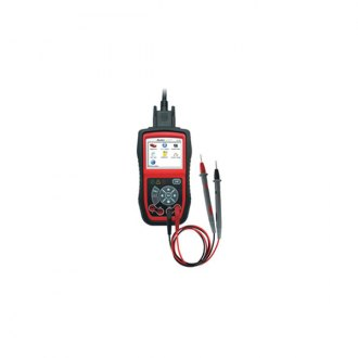 Autel® - OBDII and Electrical Test Tool