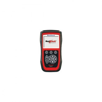 Autel® - Autobody and Mechanical Specialty MaxICHECK Scan Tool