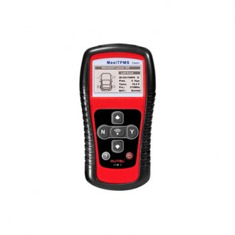 Autel® - Maxi TPMS Activate and Decode Tool