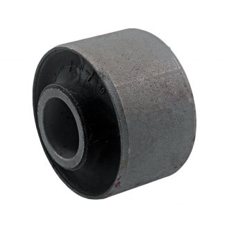 Auto 7® - Rear Trailing Arm Bushing