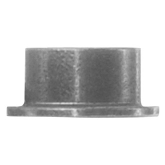 Auto Body Doctor® - Door Hinge Pin Bushings