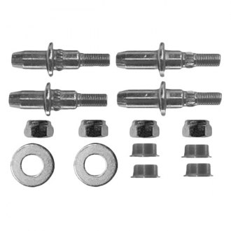 Auto Body Doctor® - Door Hinge Pin Kit