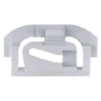 Auto Body Doctor® - 100 Piece WindShield To Panel GM Reveal Moulding