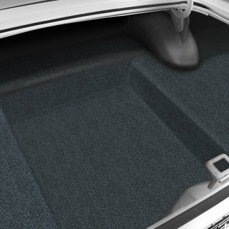 Auto Custom Carpets® - Essex Replacement Cargo Mat