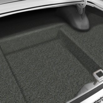 Auto Custom Carpets® - Standard Replacement Cargo Mat