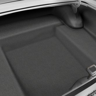 Auto Custom Carpets® - Vinyl Replacement Cargo Mat