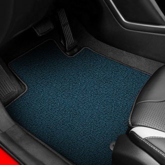 auto custom carpets standard floor mats