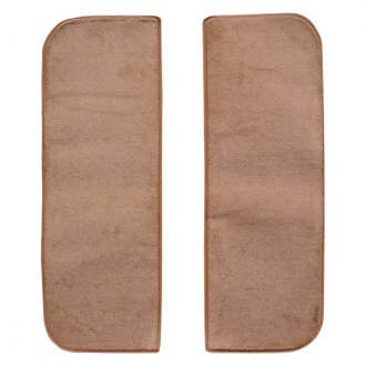 Auto Custom Carpets® - Essex Door Panel Inserts