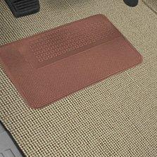 Auto Custom Carpets 16396-230-1220000000 Flooring