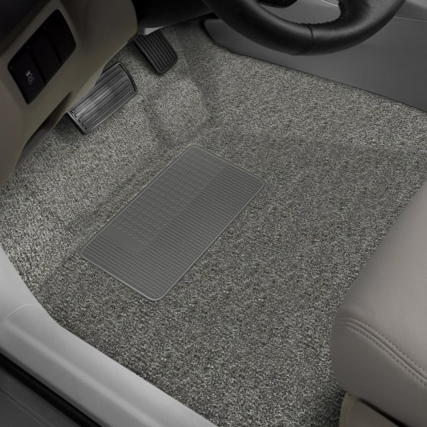 New Ford Molded Carpet Interior Replacement Kit Autos Post
